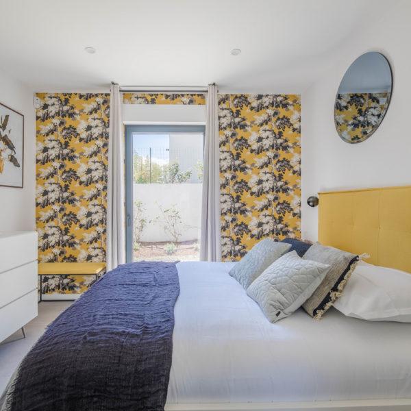 Chambre - Villa Alpana 2